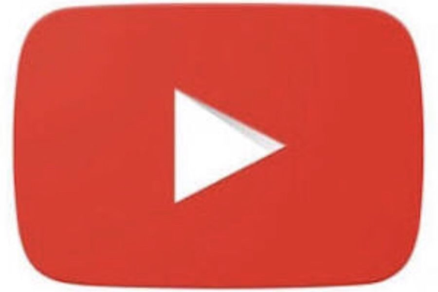 PAUSA YouTubeチャンネル開設!