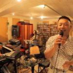 """【報告】PAUSA LIVE Streaming """"We Want Some Music"""""""